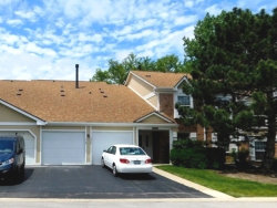 Photo of 266 Ashland Court, Unit Number 266, BUFFALO GROVE, IL 60089 (MLS # 09664247)
