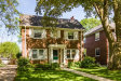 Photo of 85 N High Street, WINNETKA, IL 60093 (MLS # 09664353)