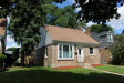 Photo of 704 Portsmouth Avenue, WESTCHESTER, IL 60154 (MLS # 09664513)