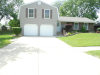 Photo of 258 Fremont Court, BLOOMINGDALE, IL 60108 (MLS # 09665501)