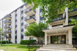 Photo of 9701 N Dee Road, Unit Number 1A, NILES, IL 60016 (MLS # 09665611)