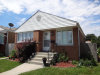 Photo of 2308 West Street, RIVER GROVE, IL 60171 (MLS # 09665624)
