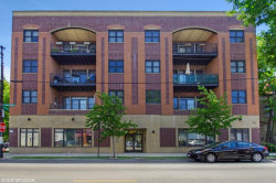 Photo of 3025 N California Avenue, Unit Number 1SW, CHICAGO, IL 60618 (MLS # 09665893)