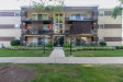 Photo of 925 8th Avenue, Unit Number 8, LA GRANGE, IL 60525 (MLS # 09666034)