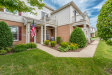 Photo of 8332 Concord Lane, Unit Number A, JUSTICE, IL 60458 (MLS # 09666153)
