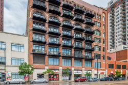Photo of 1503 S State Street, Unit Number 501, CHICAGO, IL 60605 (MLS # 09666267)