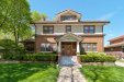 Photo of 408 Sunset Avenue, LA GRANGE, IL 60525 (MLS # 09666306)