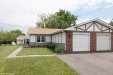 Photo of 1759 Amherst Circle, GLENDALE HEIGHTS, IL 60139 (MLS # 09666388)