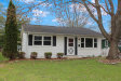 Photo of 1038 S Cross Street, SYCAMORE, IL 60178 (MLS # 09666399)