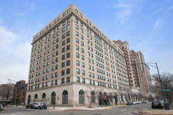 Photo of 2100 N Lincoln Park West, Unit Number 4GN, CHICAGO, IL 60614 (MLS # 09666430)
