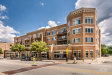 Photo of 1 S Lincoln Avenue, Unit Number 208, LOMBARD, IL 60148 (MLS # 09666472)