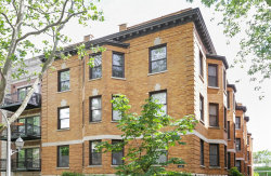 Photo of 665 W Barry Avenue, Unit Number 2N, CHICAGO, IL 60657 (MLS # 09666489)