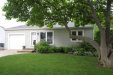 Photo of 339 S Lewis Avenue, LOMBARD, IL 60148 (MLS # 09666490)