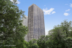 Photo of 2650 N Lakeview Avenue, Unit Number 1202, CHICAGO, IL 60614 (MLS # 09666586)