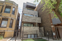 Photo of 3505 N Seminary Avenue, Unit Number 2, CHICAGO, IL 60657 (MLS # 09666630)