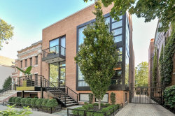 Photo of 1257 W Wrightwood Avenue, CHICAGO, IL 60614 (MLS # 09666748)