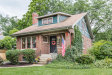 Photo of 142 S Stewart Avenue, Lombard, IL 60148 (MLS # 09666810)
