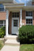 Photo of 6 Dewalt Court, ELMHURST, IL 60126 (MLS # 09666951)