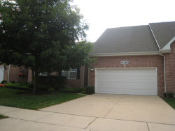 Photo of 4083 Pheasant Court, Unit Number 4083, ST. CHARLES, IL 60174 (MLS # 09667091)