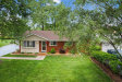 Photo of 7932 S 83rd Avenue, JUSTICE, IL 60458 (MLS # 09667176)