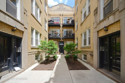 Photo of 2547 N Clark Street, Unit Number 1N, CHICAGO, IL 60614 (MLS # 09667581)
