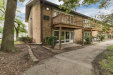 Photo of 4439 Arbor Circle, Unit Number 1, DOWNERS GROVE, IL 60515 (MLS # 09667602)