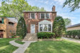 Photo of 931 S Hull Avenue, WESTCHESTER, IL 60154 (MLS # 09667792)