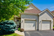 Photo of 2152 Glacier Court, ALGONQUIN, IL 60102 (MLS # 09667828)
