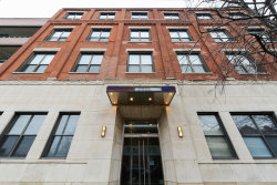 Photo of 2525 N Sheffield Avenue, Unit Number 2F, CHICAGO, IL 60614 (MLS # 09667871)