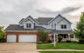 Photo of 310 Westhaven Circle, GENEVA, IL 60134 (MLS # 09667925)
