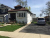 Photo of 455 N Addison Avenue, ELMHURST, IL 60126 (MLS # 09667985)