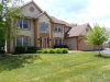 Photo of 1590 Southridge Trail, ALGONQUIN, IL 60102 (MLS # 09668078)