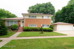 Photo of 517 S George Street, MOUNT PROSPECT, IL 60056 (MLS # 09668092)