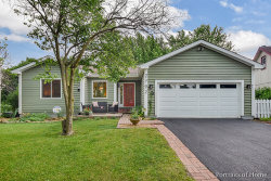 Photo of 2792 Rolling Meadows Drive, NAPERVILLE, IL 60564 (MLS # 09668177)