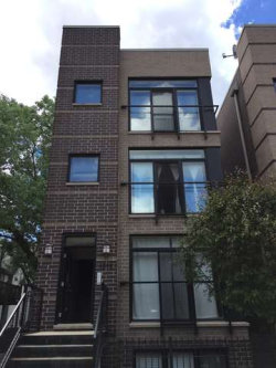 Photo of 1614 S Union Avenue, Unit Number 2, CHICAGO, IL 60616 (MLS # 09668186)