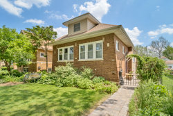 Photo of 6525 N Oliphant Avenue, CHICAGO, IL 60631 (MLS # 09668232)