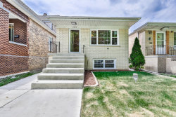 Photo of 3605 W 56th Place, CHICAGO, IL 60629 (MLS # 09668254)