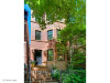 Photo of 844 W Webster Avenue, CHICAGO, IL 60614 (MLS # 09668267)
