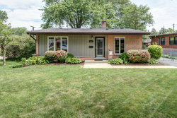 Photo of 717 S Ahrens Avenue, LOMBARD, IL 60148 (MLS # 09668360)