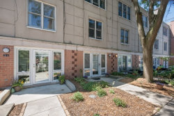 Photo of 20 W 15th Street, Unit Number A, CHICAGO, IL 60605 (MLS # 09668434)