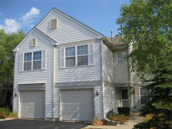 Photo of 2419 Sheehan Drive, Unit Number 102, NAPERVILLE, IL 60564 (MLS # 09668452)
