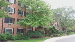Photo of 1107 S Old Wilke Road, Unit Number 207, ARLINGTON HEIGHTS, IL 60005 (MLS # 09668469)
