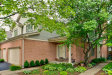 Photo of 211 College Drive, MOUNT PROSPECT, IL 60056 (MLS # 09668560)