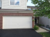 Photo of 241 Nicole Drive, Unit Number B, SOUTH ELGIN, IL 60177 (MLS # 09668582)