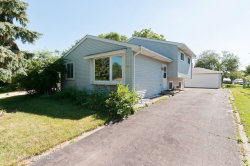 Photo of 0S061 Page Street, WINFIELD, IL 60190 (MLS # 09668588)