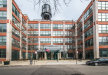Photo of 1800 W Roscoe Street, Unit Number 222, CHICAGO, IL 60657 (MLS # 09668656)