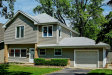Photo of 1930 Redwood Lane, NORTHBROOK, IL 60062 (MLS # 09668717)
