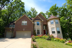 Photo of 4 Cranberry Court, STREAMWOOD, IL 60107 (MLS # 09668722)