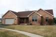 Photo of 167 Abbey Lane, SYCAMORE, IL 60178 (MLS # 09668733)