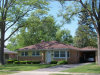 Photo of 1922 Lincoln Avenue, NORTHBROOK, IL 60062 (MLS # 09668784)